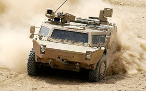 Picture weapon, armored, military vehicle, armored vehicle, armed forces, military power, war materiel, 078
