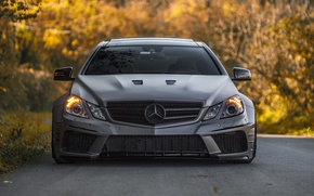 Wallpaper E63, ///AMG, Coupe, Mercedes - Benz