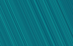 Wallpaper inspired, multicolor, texture, google, material, line, design, blue-green, dark turquoise
