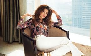 Picture bollywood, Indian actress, india girl, urvashi rautela, urvasi rutel