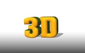 Picture grass, yellow, text, green, Wallpaper, sponge, beautiful, soft, Wallpaper 1920x1080, beautiful Wallpapers for desktop, Konstantin …