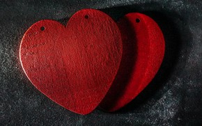 Picture holiday, heart, heart, Valentine's Day