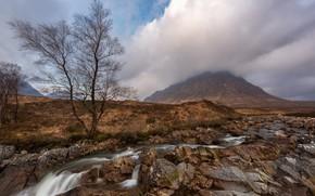 Picture Scotland, Scotland, Buachaille Etive Mor