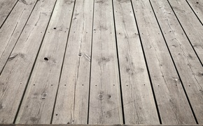 Picture wood, gray, Pattern