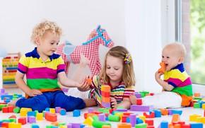 Picture The game, Children, Designer