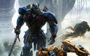 Picture Transformers, The film, Optimus Prime, Movie, Transformers: The Last Knight