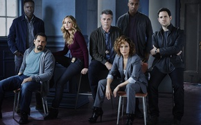 Picture Jennifer Lopez, Jennifer Lopez, Ray Liotta, Ray Liotta, Matt Wozniak, Drea de Matteo, Shades of …