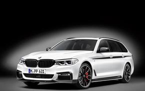 Picture background, BMW, BMW, universal, 5-Series, G31