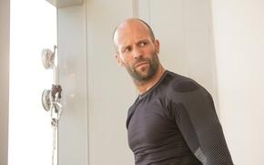 Picture look, Jason Statham, Movie, Mechanic: Resurrection, Mechanic: Resurrection, Jason Statham, Arthur Bishop