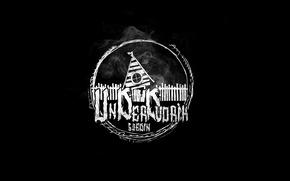 Picture group, Black background, Minimal, Rap, rap, Underground, Hip-hop, Under, Music Rap, SAEDIN, NyBracho Beatz, UnderDvorik