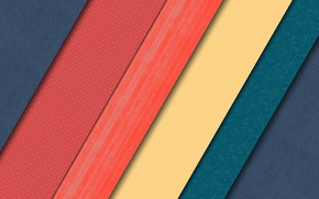 Picture background, texture, design, lines background, color, material, inspired, hd-wallpaper