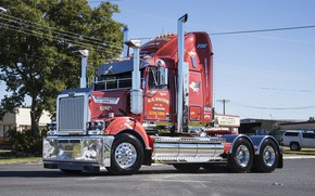 Picture Western star, 200th, k.s. easter