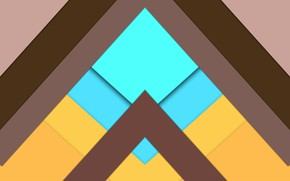 Picture background, abstract, geometry