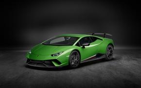 Wallpaper hurakan, Huracan, Lamborghini, background, LP-580-2, Lamborghini