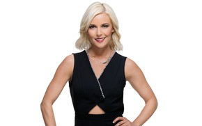 Picture pose, actress, WWE, Raw, sports TV presenter, Renee Young, Renee Young