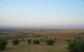 Picture the sky, Mountains, Hills, Artsakh