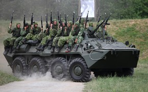 Picture weapon, armored, 004, military vehicle, armored vehicle, armed forces, military power, war materiel
