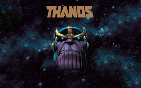 Picture Stars, Space, Head, Comic, Stars, Space, Marvel, Villain, Head, Comics, Marvel, Comics, Thanos, Thanos, Supervillain, …
