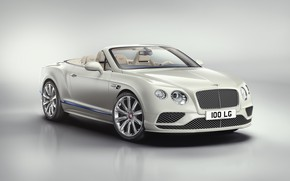 Picture background, Bentley, Continental, convertible, Bentley, continental