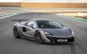 Picture McLaren, Vorsteiner, Aero, 570-VX