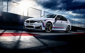 Picture BMW, BMW, 3-Series, F80