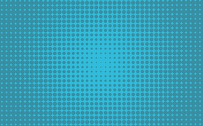Picture vector, abstract, background, pattern, illustration, geometric