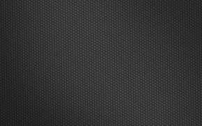 Picture background, N7 Armor, Gray surface, Hexagon