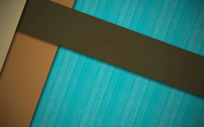 Picture line, abstraction, geometry, design, modern, material, hd wallpaper