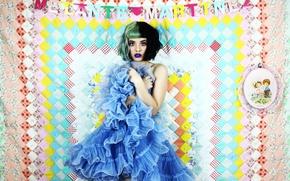 Picture singer, Melanie Martinez, melanie martinez