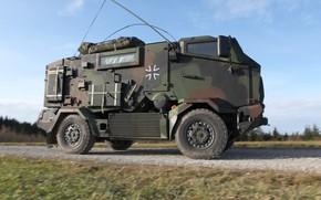 Picture weapon, armored, military vehicle, armored vehicle, armed forces, military power, 019, war materiel