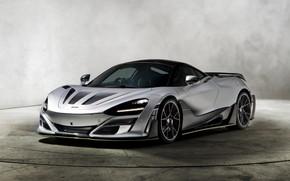 Picture McLaren, supercar, Mansory, McLaren, 720S.