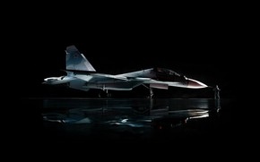 Wallpaper Sukhoi, star, Sukhoi Su-30, fighter jet, red star, military, man, military aircraft, aviation, fighter, air ...