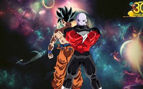 Picture DBS, game, alien, anime, asian, manga, powerful, Dragon Ball, strong, Dragon Ball Super, japonese, 009