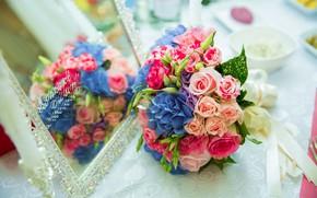 Picture the bride, wedding, bride, Wedding, wedding bouquets, bridal bouquets