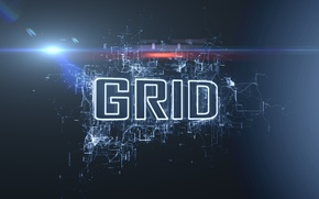 Picture Grid, Rendering, Adobe After Effects