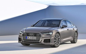 Picture background, Audi, Audi, sedan, quattro, backgound