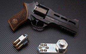 Picture weapons, revolver, weapon, revolver, Rhino, Chiappa