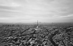 Wallpaper life, city, the city, Paris, home, Eiffel tower, Paris, France, France, Eiffel Tower, at home, ...