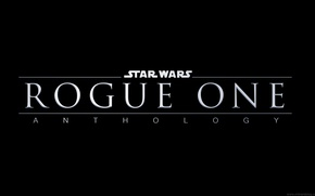 Wallpaper Rogue-one. Star wars: the History, Movie, Rogue One: A Star Wars Story, Star Wars
