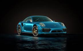 Picture 911, Porsche, sports car, GT2, Sports car, sina mehralinia
