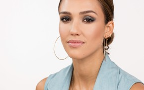 Picture Jessica Alba, actress, celebrity