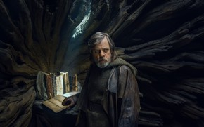 Picture Star Wars, actor, science fiction, man, sci-fi, movie, book, Jedi, film, Luke Skywalker, Mark Hamill, …