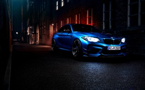 Wallpaper coupe, BMW, BMW, F87, Coupe