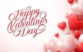 Picture Heart, Valentine's Day, Holidays, Holidays Valentine's Day