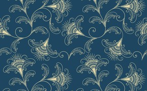 Picture pattern, vector, vector, texture, ornament, flower, background, pattern, elegant, seamless