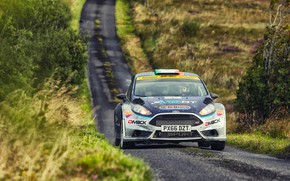 Picture Ford, Auto, Sport, Machine, Ford, Race, Car, WRC, Rally, Rally, Fiesta, Fiesta, Ford Fiesta, The …