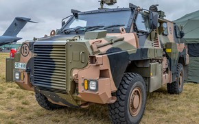 Picture weapon, armored, military vehicle, armored vehicle, armed forces, military power, war materiel, 060