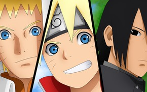 Picture game, Sasuke, Naruto, anime, manga, shinobi, jinchuuriki, nanadaime hokage, yuusha, Boruto, Boruto: Naruto the Next …