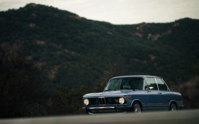 Picture Auto, Retro, BMW, Machine, Classic, Car, 1966, Larry Chen, BMW 2002, BMW 02 Series, BMW …