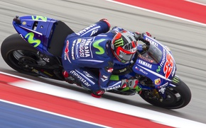 Picture speed, motorcycle, race, bike, motorcyclist, racer
